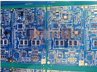 高清摄像头PCB 4.png