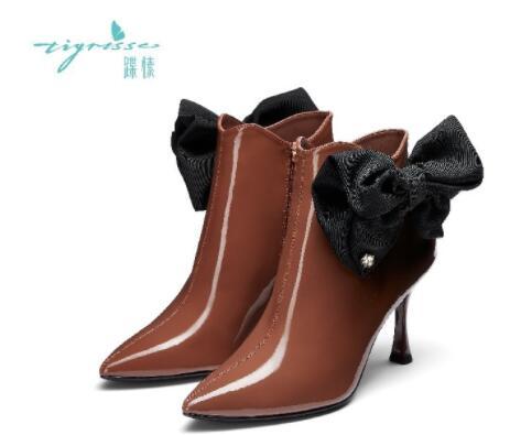 高跟鞋品牌2.jpg