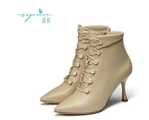 高跟鞋品牌3.jpg