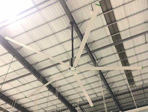 为什么大型空间使用大型工业风扇更合适?.jpg