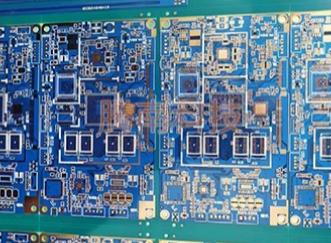 高清摄像头PCB 1.png