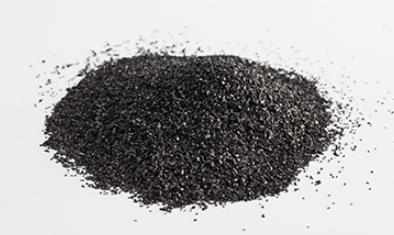 椰壳活性炭 1.png