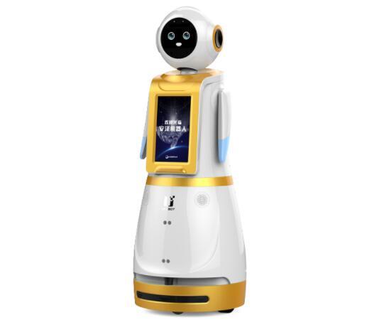 迎宾机器人2.jpg
