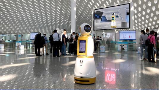 迎宾机器人3.jpg