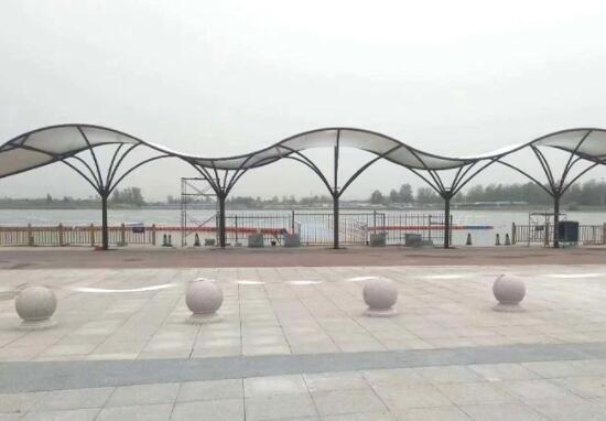 上海膜结构景观 3.jpg
