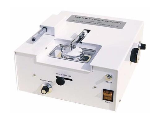 动物振动切片机1.jpg