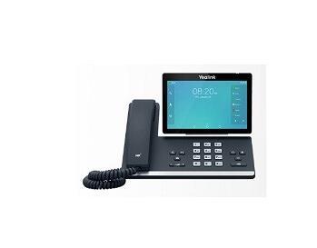 电话交换机品牌3.jpg