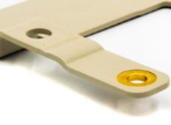 电池铜排电镀 3.png