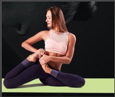 瑜伽系统培训1.png