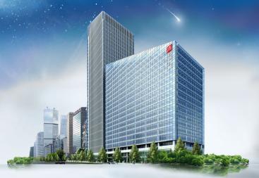 北京写字楼租赁.png