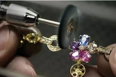 珠宝厂房租赁.png