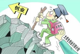 大学生创业贷款.png
