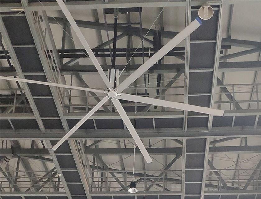 大型工业风扇.jpg