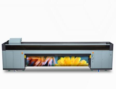 UV打印机1.jpg