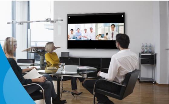多人视频会议软件