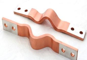 导电排电镀 1.png
