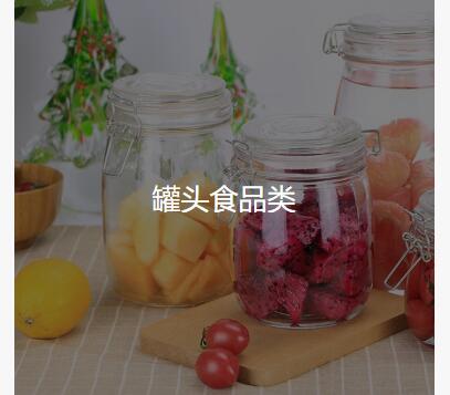 深圳进口清关1.jpg
