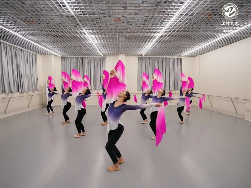 成都舞蹈培训.jpg