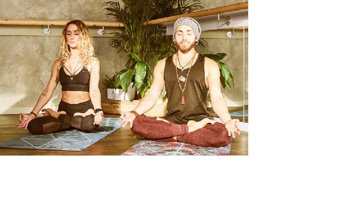 瑜伽减肥瘦身.png