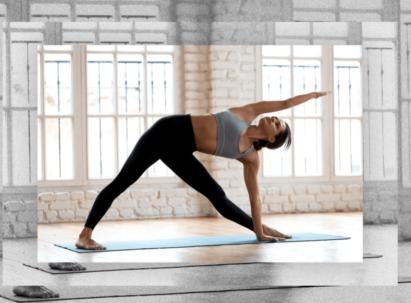 瑜伽培训机构.png