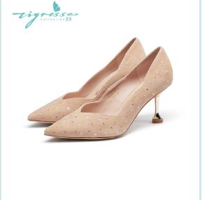 水晶婚鞋.png