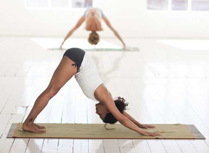 瑜伽网络课程推荐1.png
