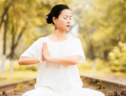 瑜伽网络课程推荐3.png