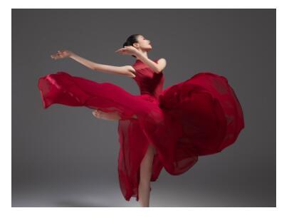成都舞蹈培训1.jpg