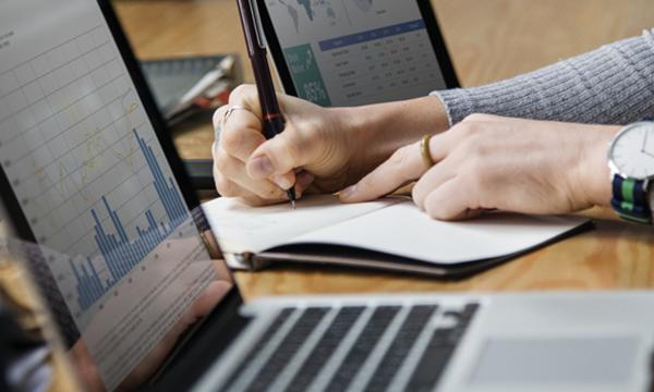 企业Excel在线学习课程(3).png