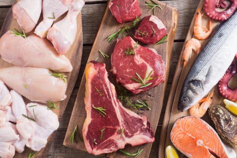肉制品进口清关.png