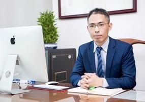 深圳公司劳动诉讼时应该提交哪些证据?.jpg