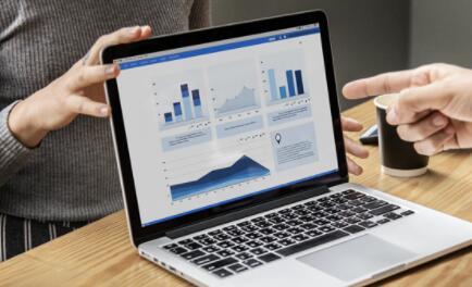 企业Excel在线学习课程 2.jpg
