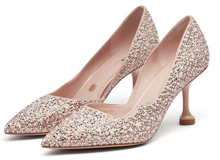 水晶鞋婚鞋.png