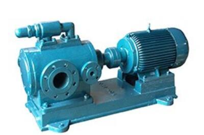 螺桿泵 3.jpg