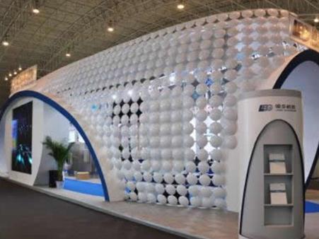 上海展会保洁服务 1.png
