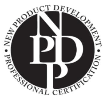 新产品开发管理培训 2.png