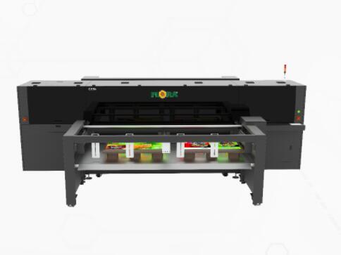 瓦楞纸印刷设备1.jpg