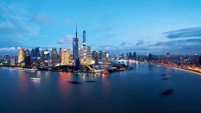 上海临港公司注册.jpeg