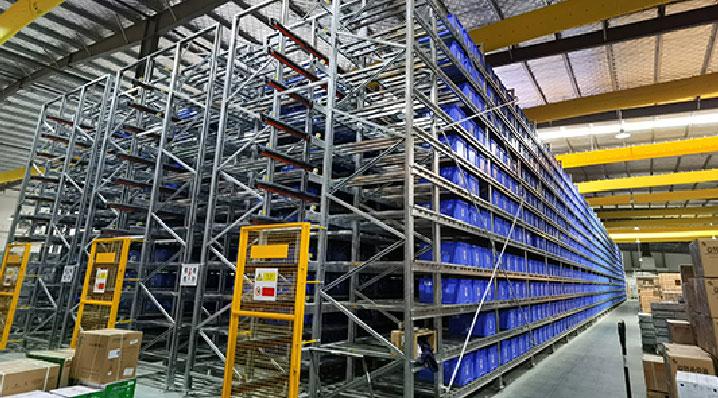 为什么企业都愿意使用仓库管理系统?.jpg