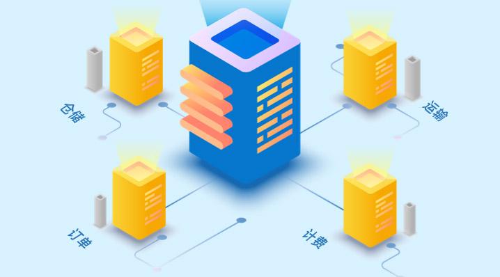订单管理系统有哪些主要的功能?.jpg