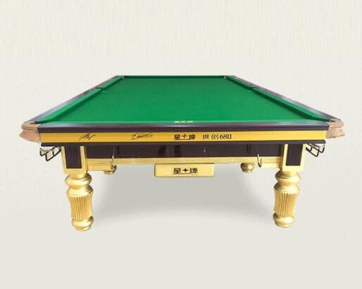 桌球台1.jpg