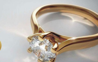 黄金珠宝生产 1.png