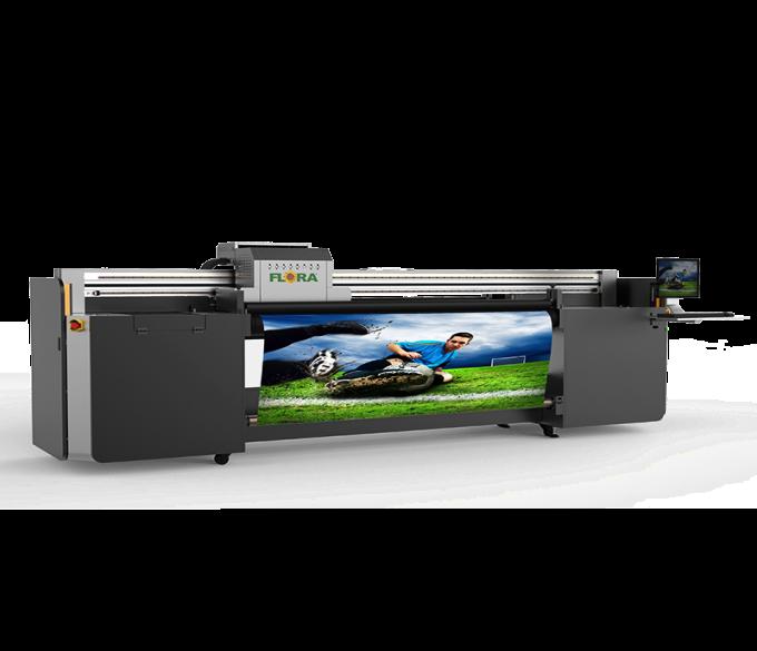 瓦楞纸印刷设备.png