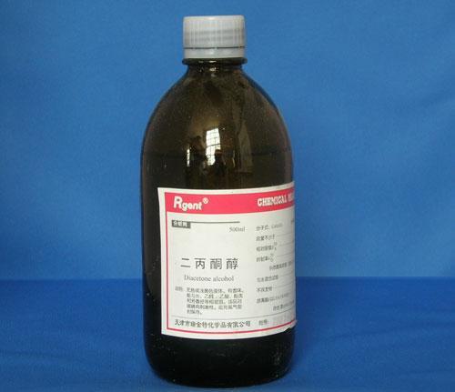 进口二丙酮醇3.jpg
