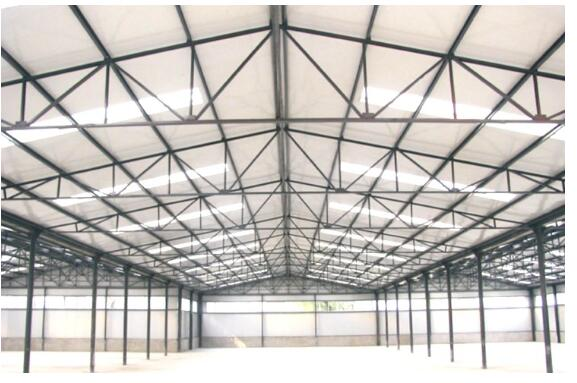 钢结构玻璃房2.jpg
