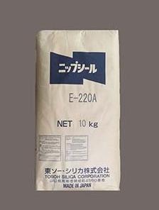 进口二丙酮醇.png