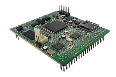 IEC61850转换卡.png