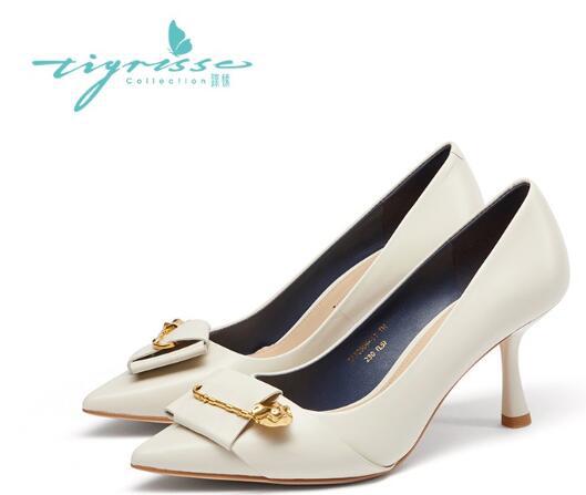 高跟鞋品牌.png