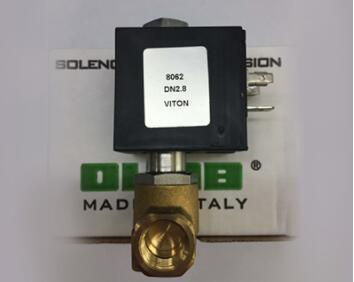 电磁泵2.jpg