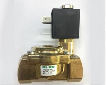 电磁泵4.jpg